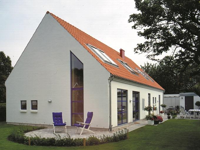 Häuser Aus Den 50er